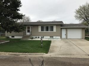 Property for sale at 1007 Blackstone Lane, Beulah,  North Dakota 58523
