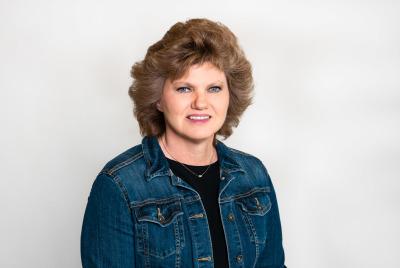 Pamela Schafer agent image