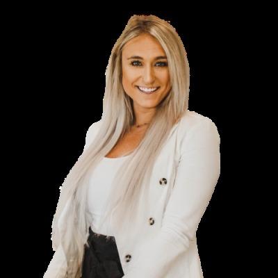 Frankie Sue Pierson agent image