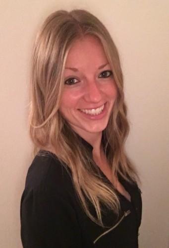 Kristi Schwaderer agent image