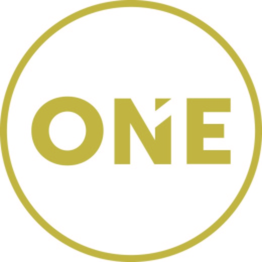 Realty One Group - Encore logo