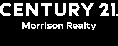 CENTURY 21 Morrison Realty, Inc logo