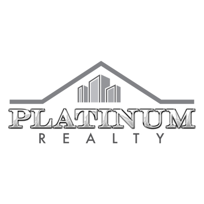 Platinum Realty, LLC logo
