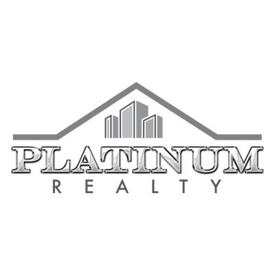 Platinum Realty, LLC logo