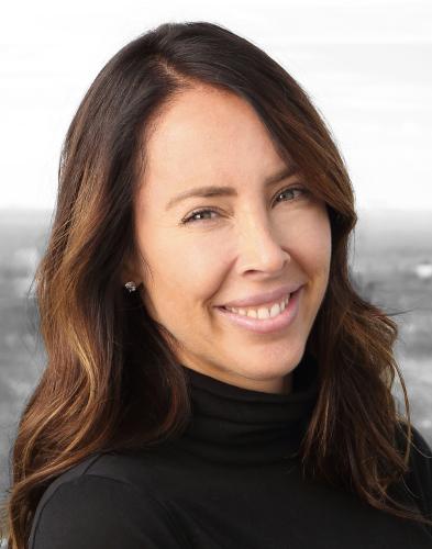 JESSICA KNUTSON agent image