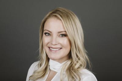 Kirsten Thomson agent image