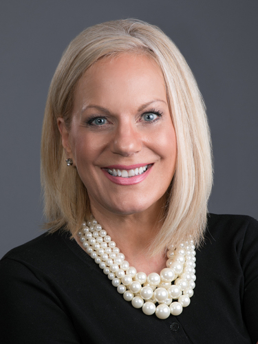 Maggie Newhouse agent image