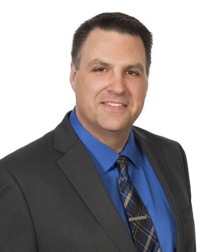 JEREMY DAVIS agent image