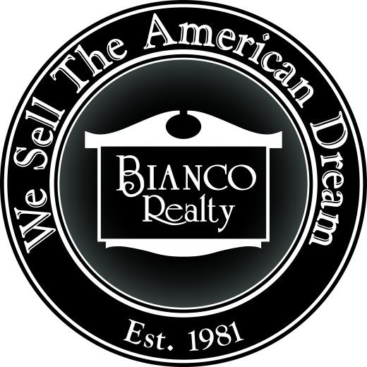 Bianco Realty, Inc. logo