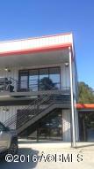 2712 Bull Street, Beaufort, SC 29902