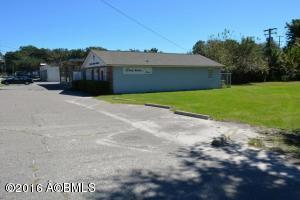 1812 Boundary Street, Beaufort, SC 29902
