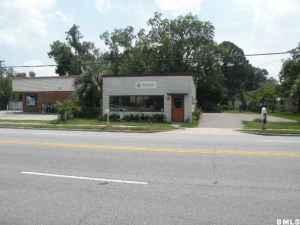 1304 Boundary Street, Beaufort, SC 29902