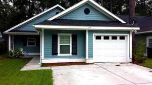 19 Carolina Village Circle, Beaufort, SC 29906