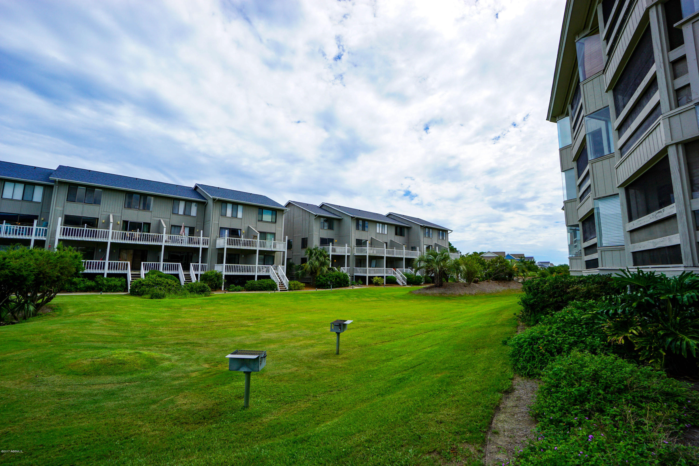 Photo of 2 N Harbor Drive #L109, Harbor Island, SC 29920