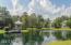 Community Gazebo/Pond