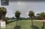 Baseball & Soccer Fields
