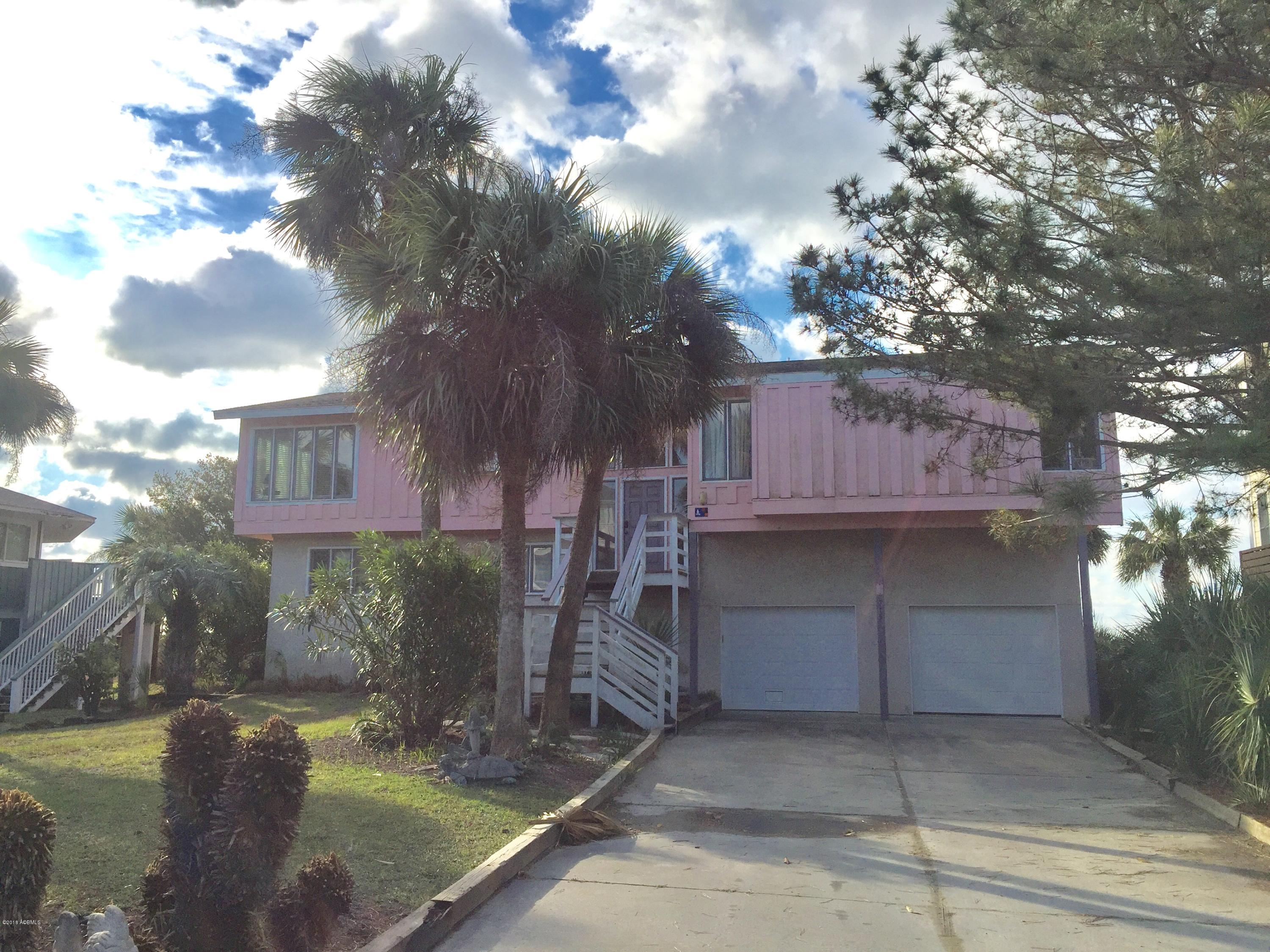 Photo of 715 Winter Trout Road, Fripp Island, SC 29920