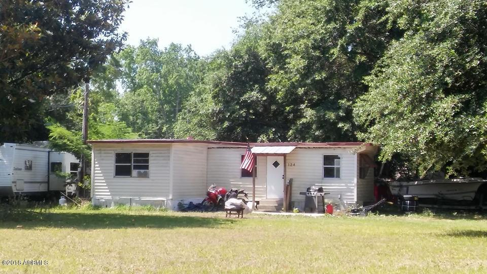 Photo of 124 Falls Road, Beaufort, SC 29906