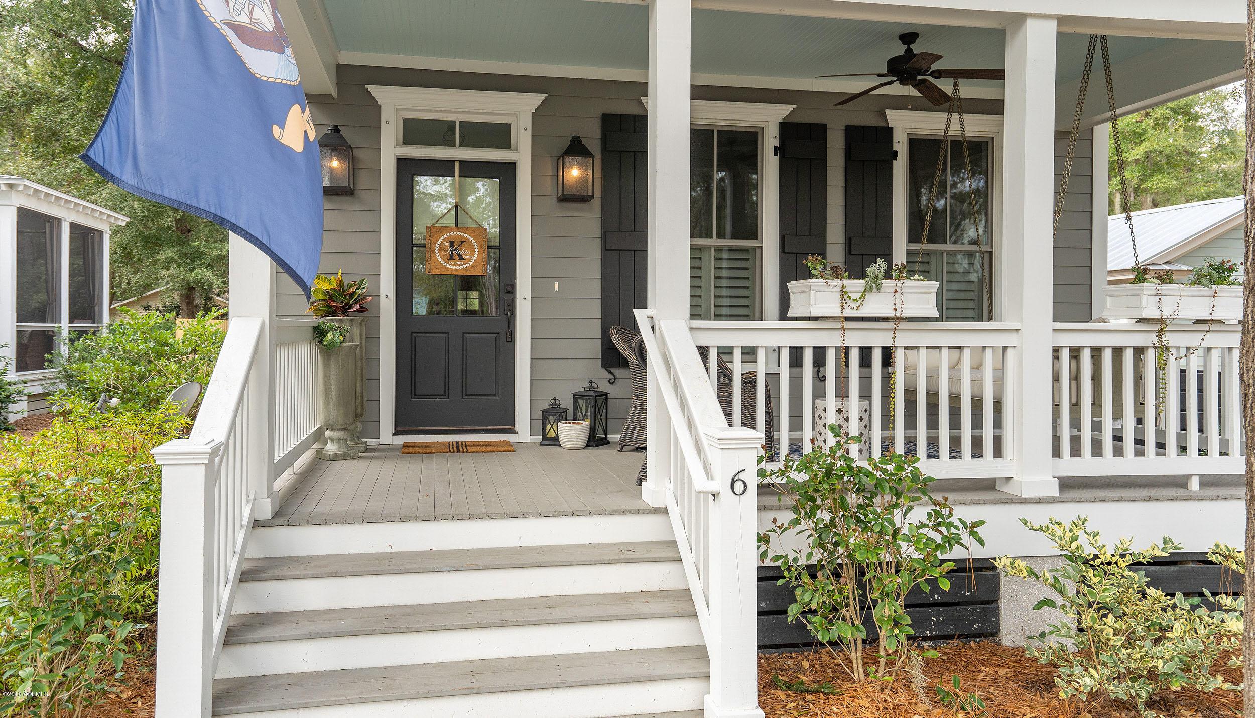 6 jade street beaufort 29907 weichert realtors coastal properties rh weichertcp com