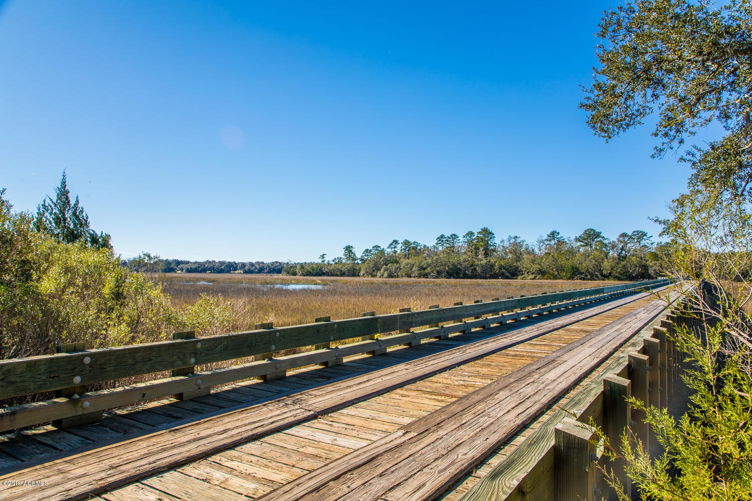 Photo of 68 Bull Point Drive, Seabrook, SC 29940