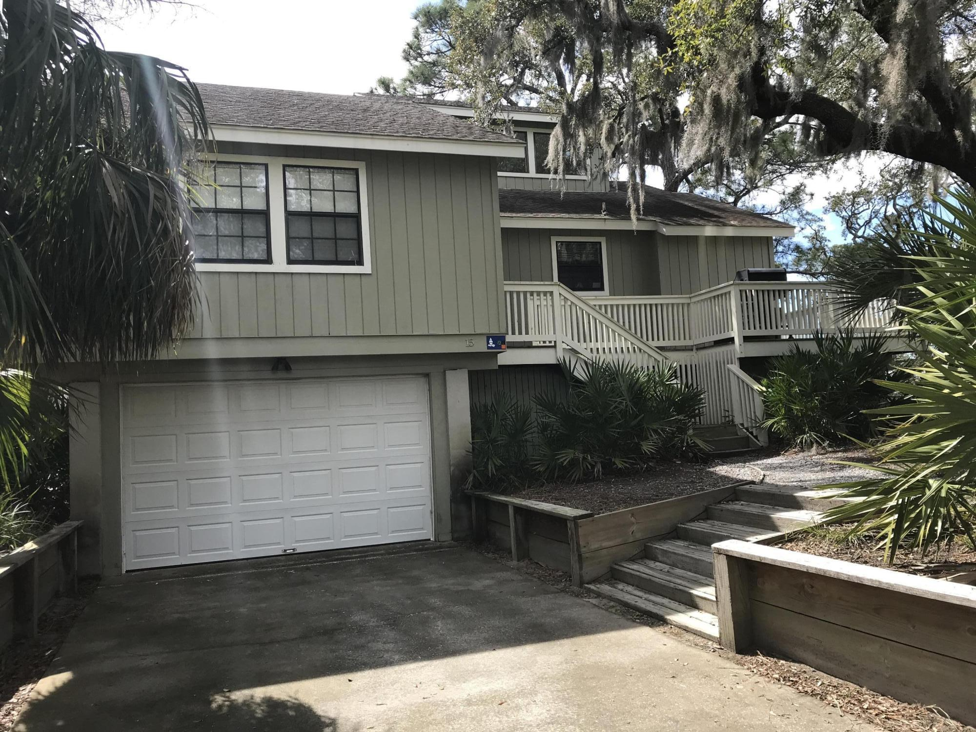 Photo of 15 Fiddlers Point, Fripp Island, SC 29920