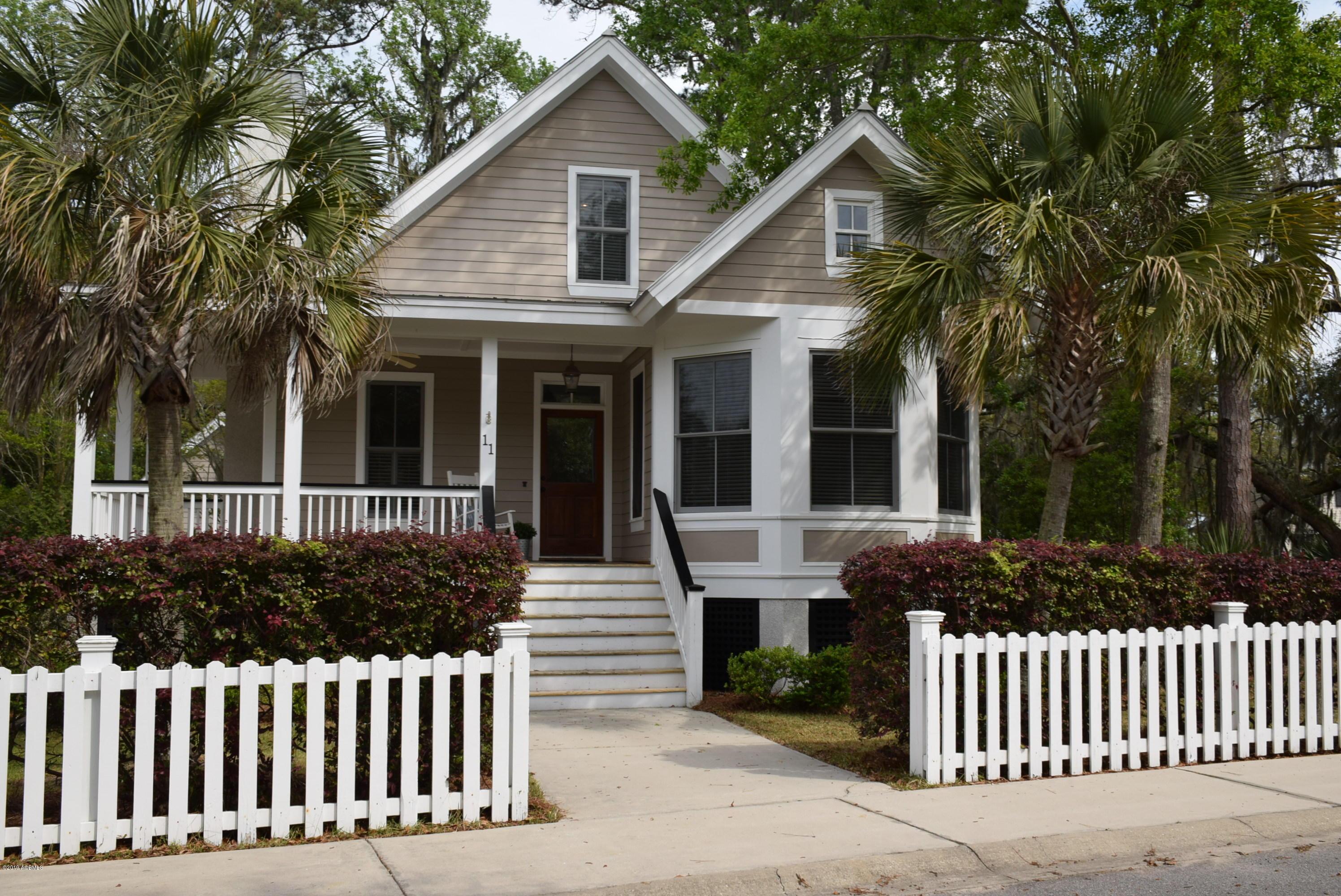 6 jade street beaufort 29907 weichert realtors coastal properties rh karenryanrealtor com