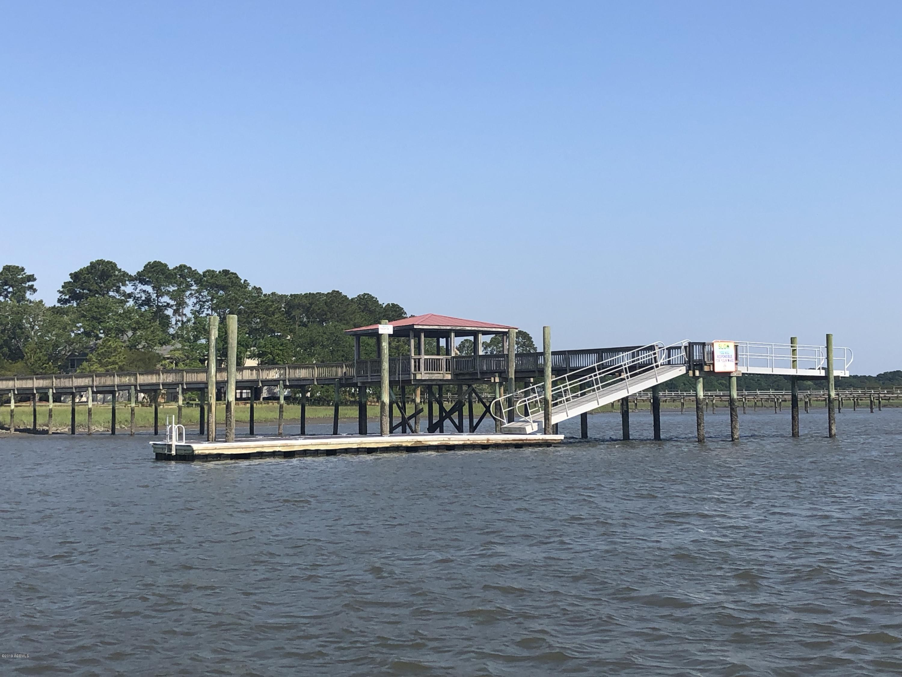 Photo of 8 Governor Blake Court, Beaufort, SC 29907