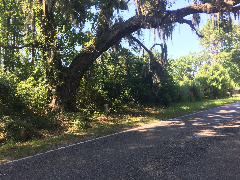 Photo of 420 Seaside Road, St. Helena Island, SC 29920