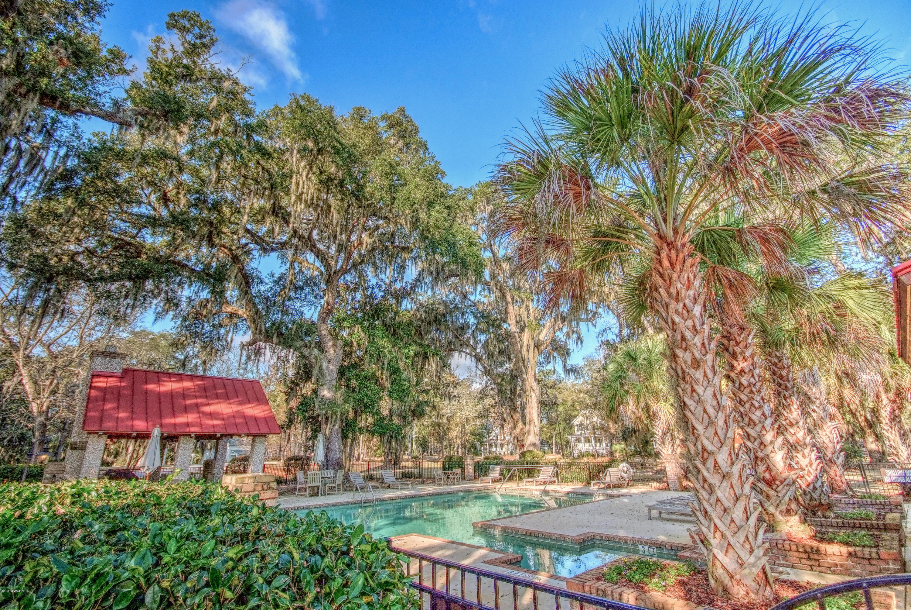 Photo of 440 Commons Circle, Beaufort, SC 29902