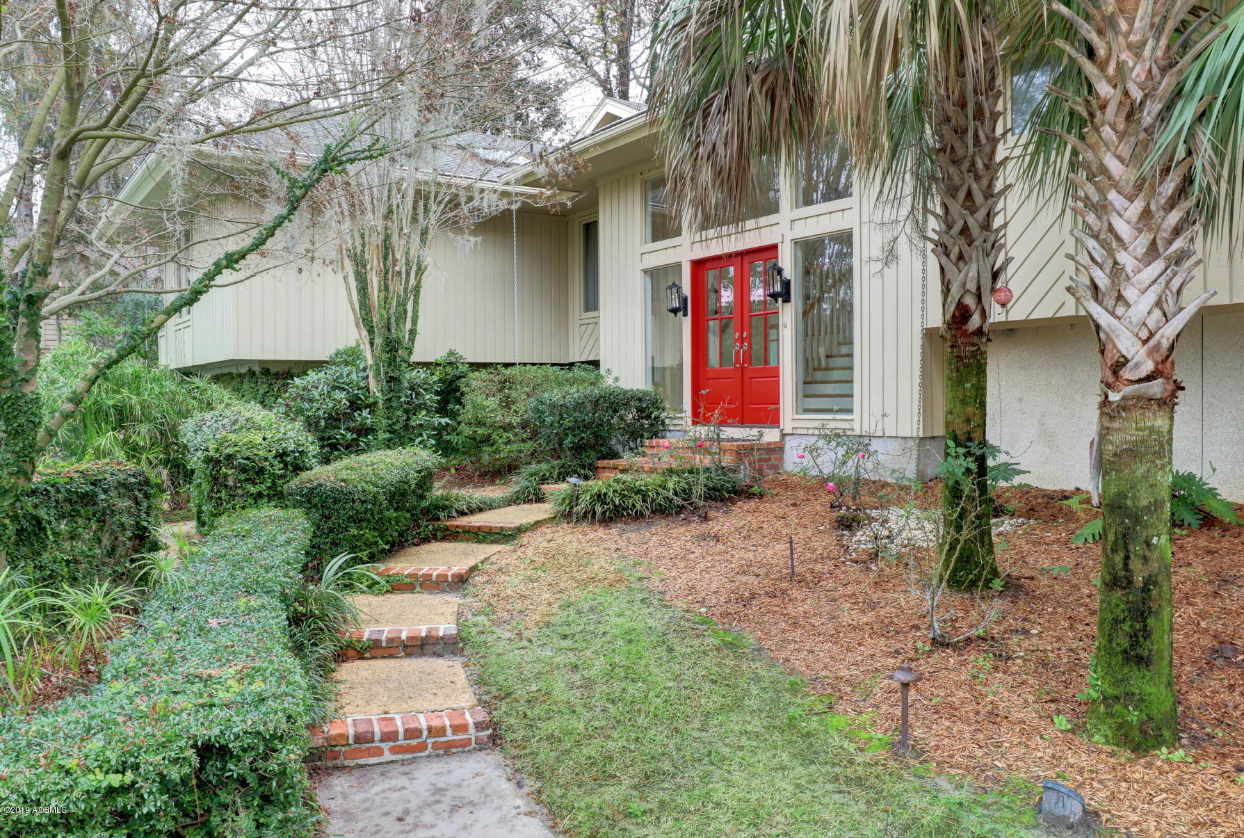 Photo of 26 Ridgewood Lane, Hilton Head Island, SC 29928