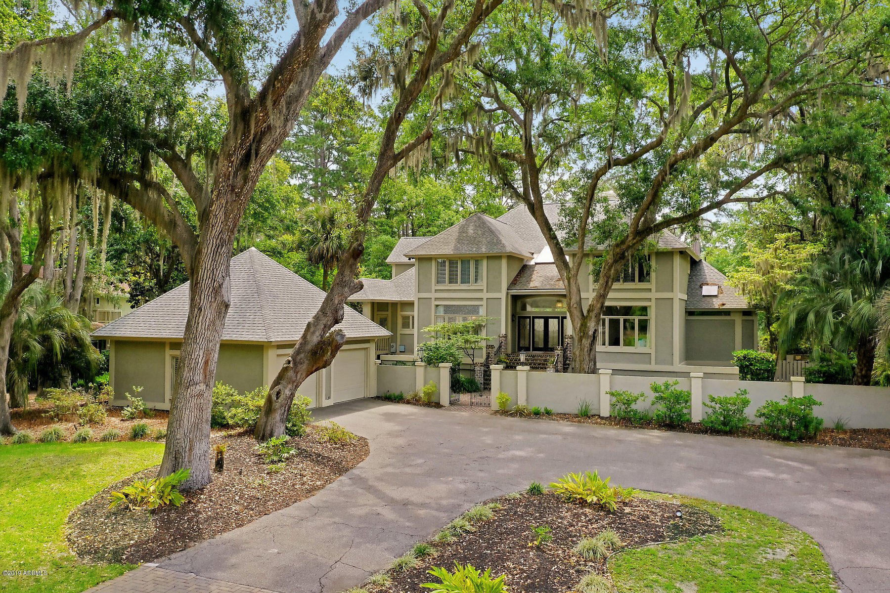 Photo of 79 Plantation Drive, Hilton Head Island, SC 29928