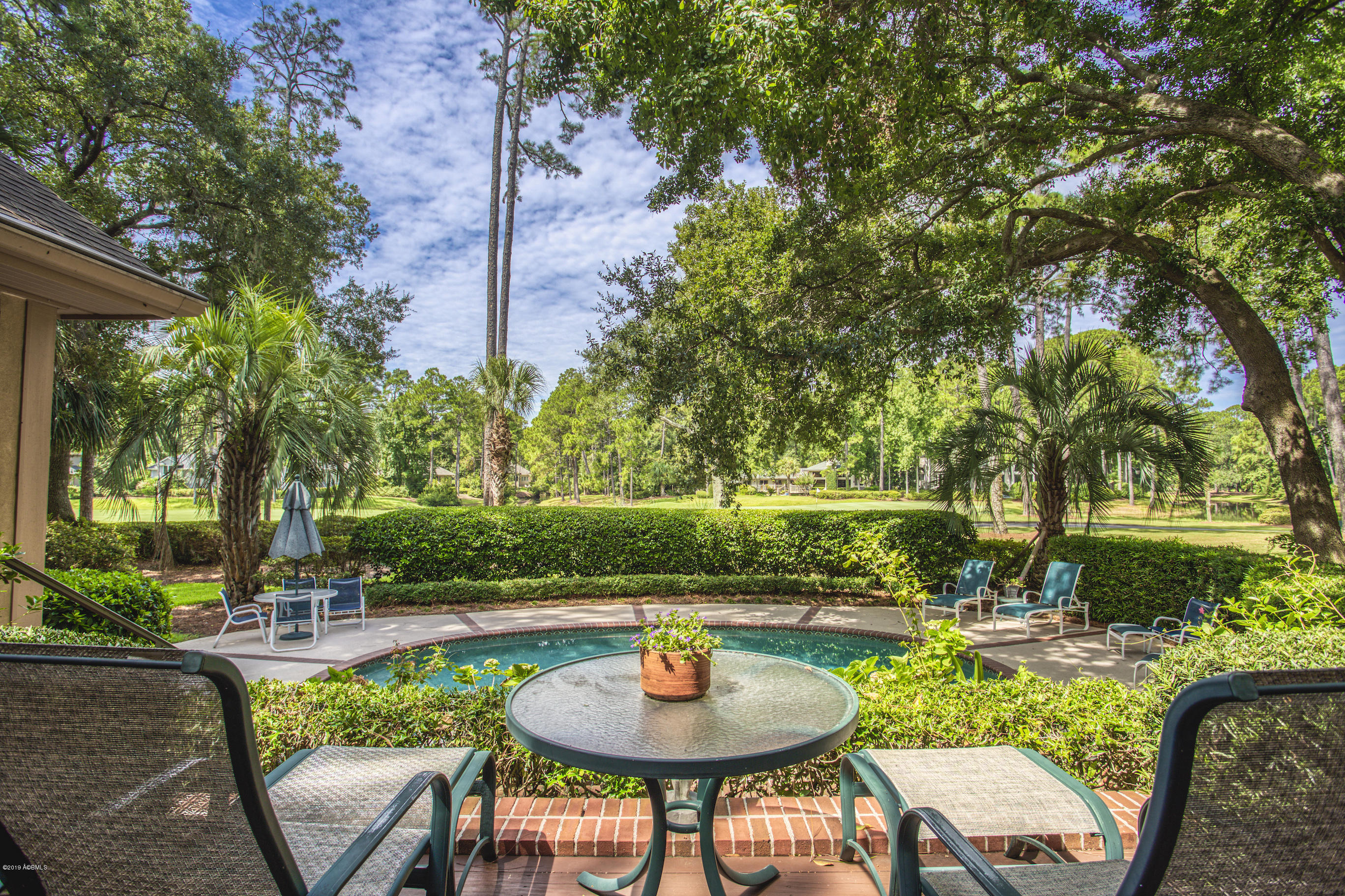 Photo of 30 Long Brow Road, Hilton Head Island, SC 29928