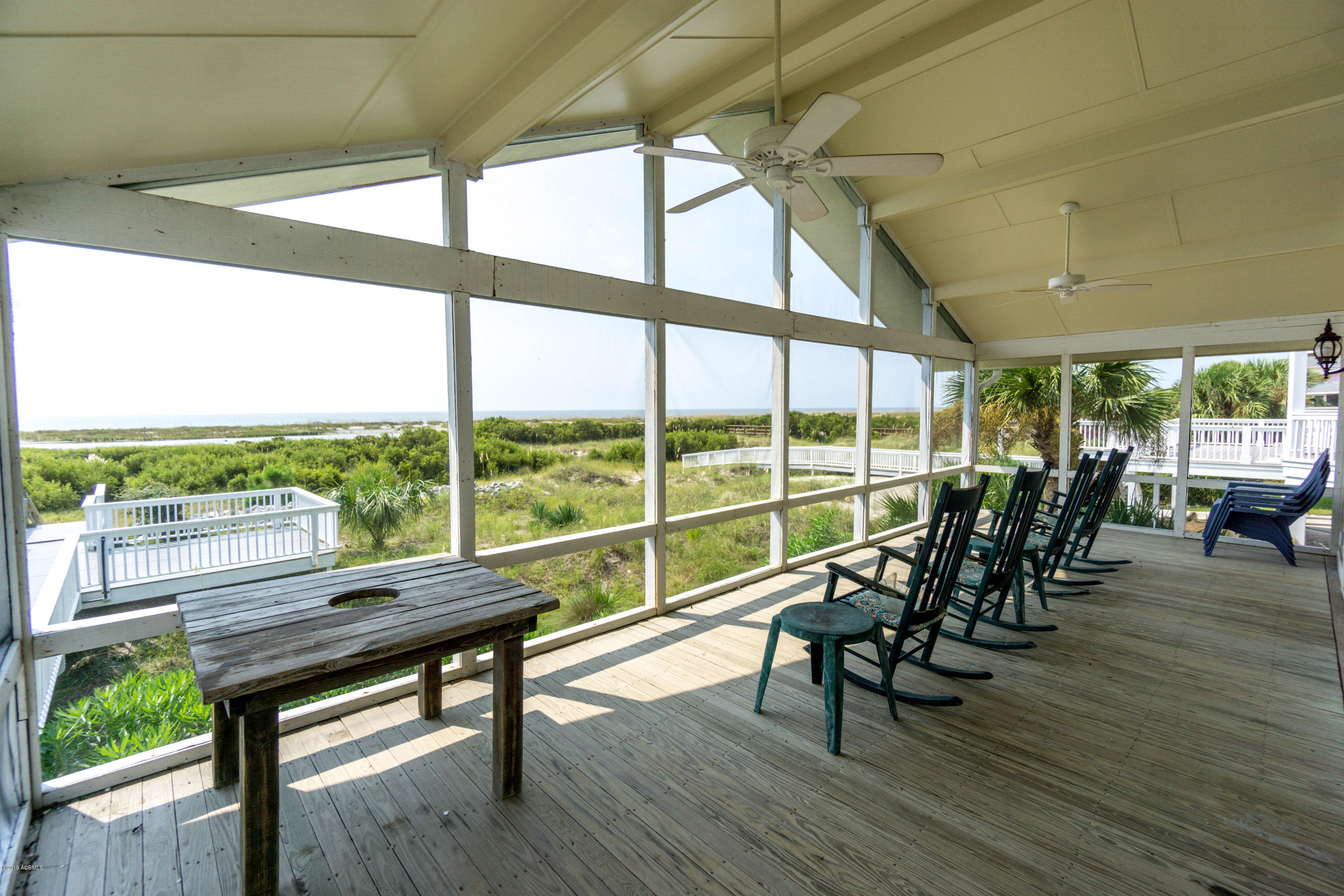 Photo of 721 Swordfish Road, Fripp Island, SC 29920