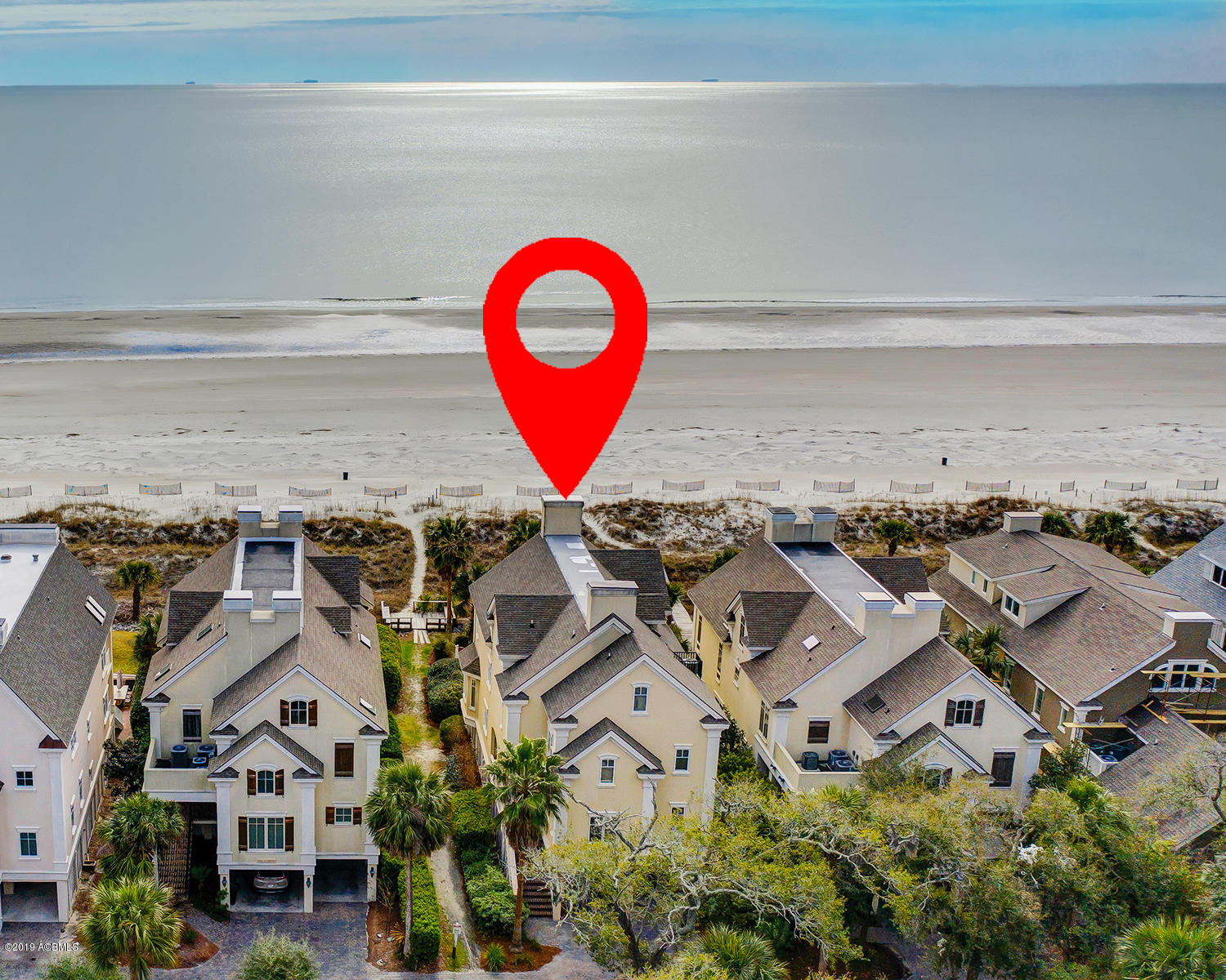 Photo of 7 Guscio Way, Hilton Head Island, SC 29928
