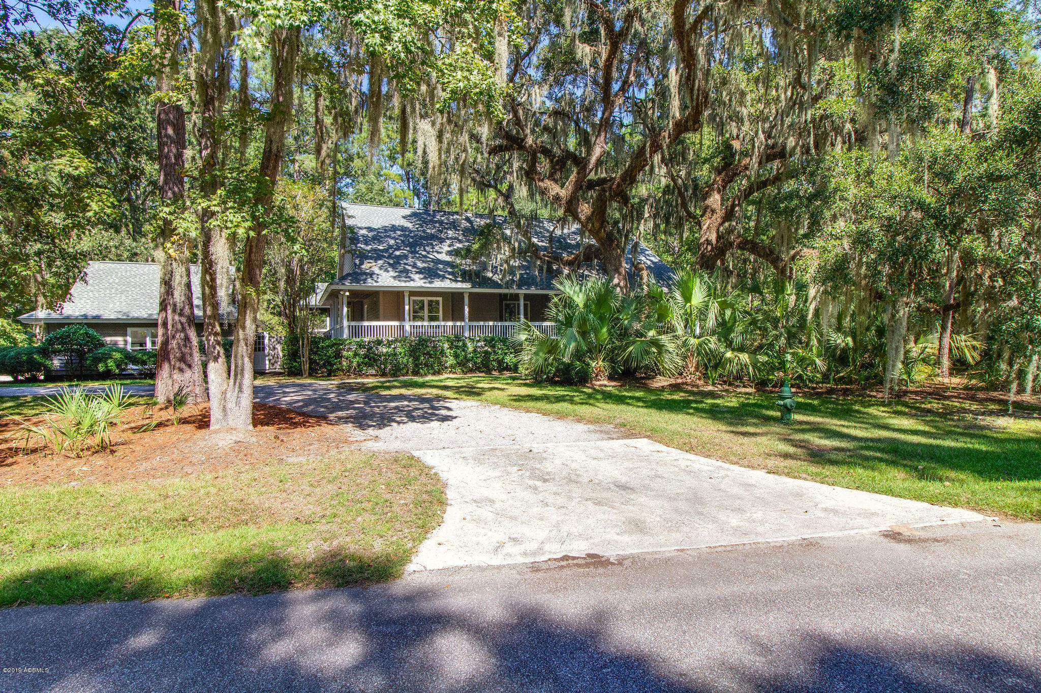 Photo of 71 Osprey Circle, Callawassie Island, SC 29909