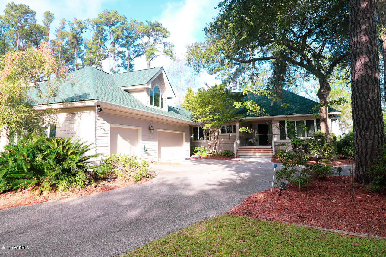 Photo of 232 Dataw Drive, Dataw Island, SC 29920