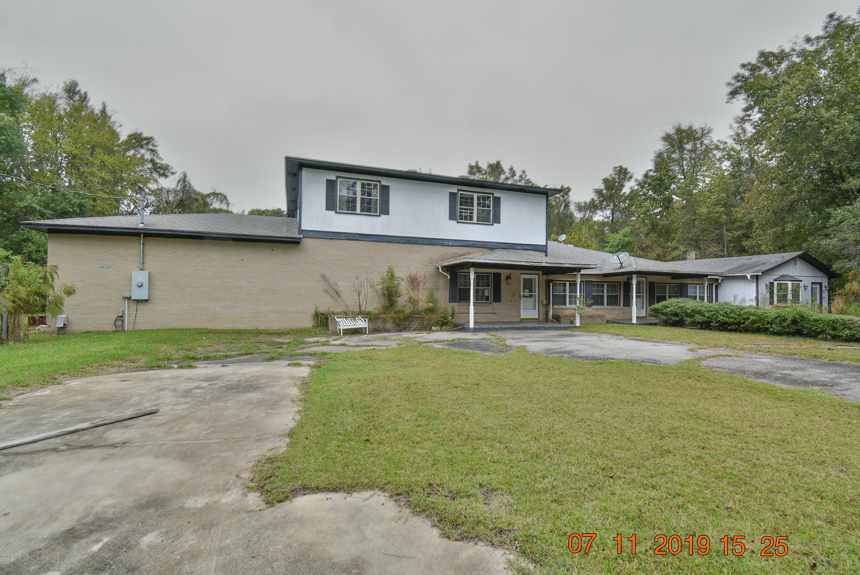 Photo of 19 Wiley Acres, Seabrook, SC 29940