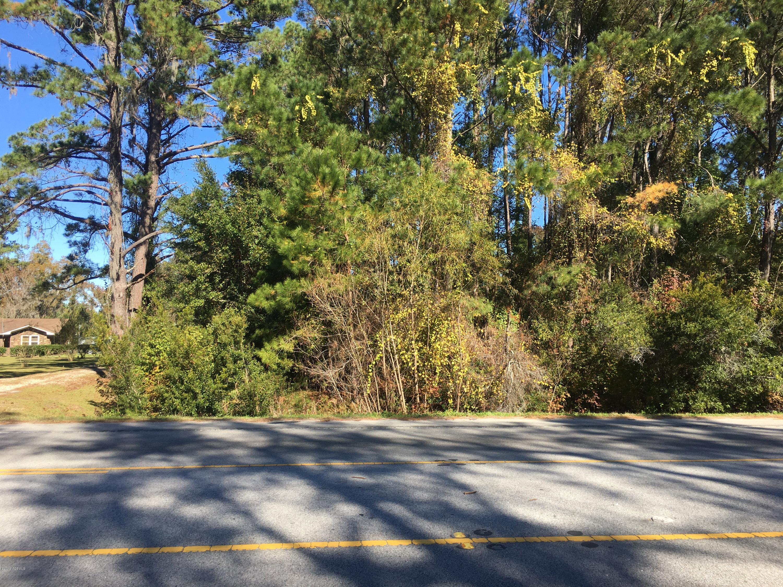 Photo of 18 Mustang Lane, St. Helena Island, SC 29920