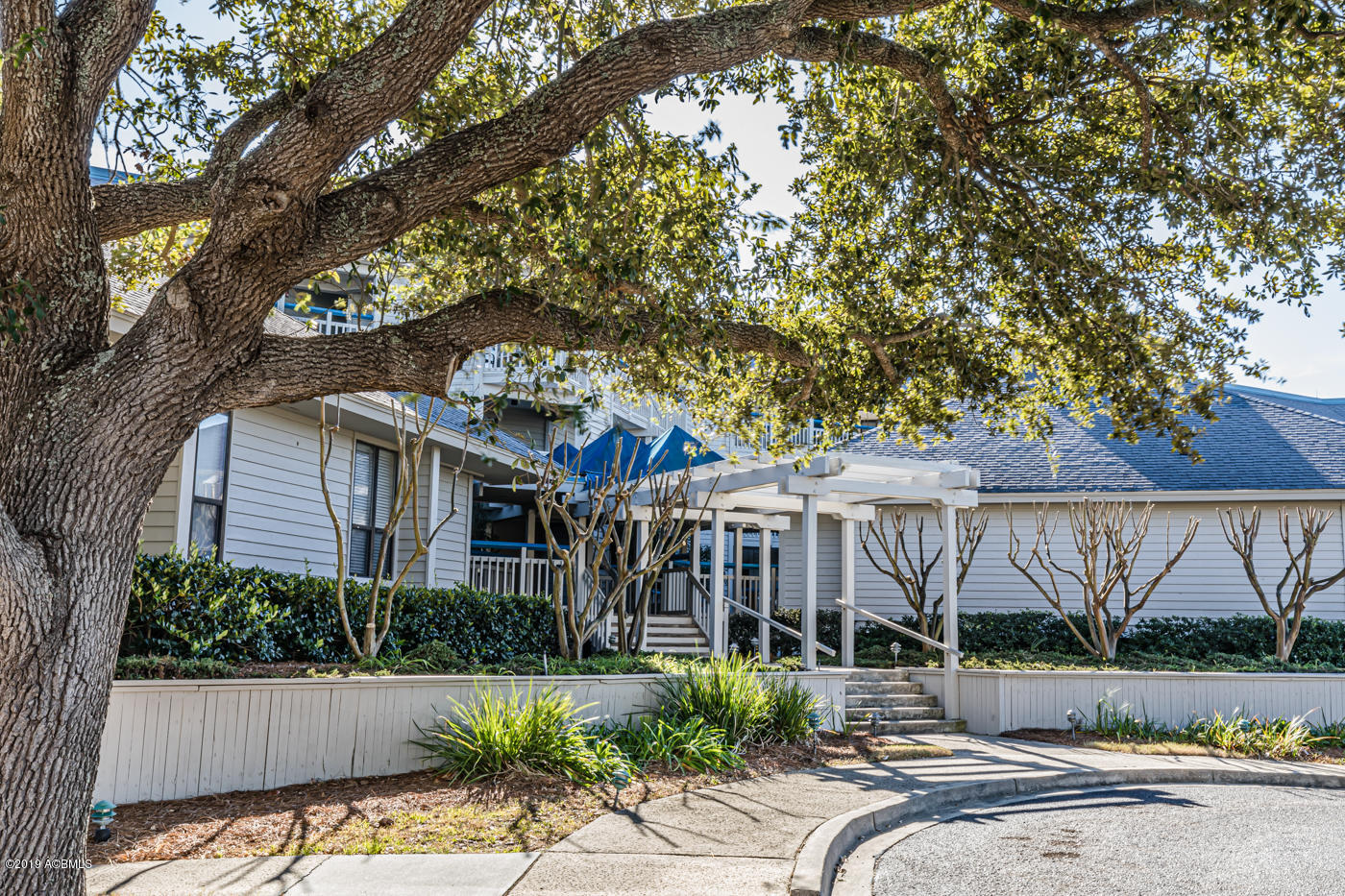 Photo of L307 Beach House #L307, Harbor Island, SC 29920