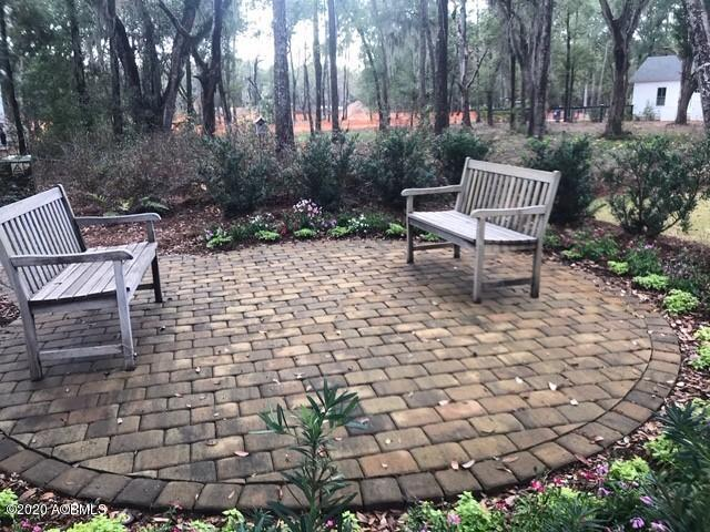 Photo of 32 Sweet Olive Drive, Beaufort, SC 29907