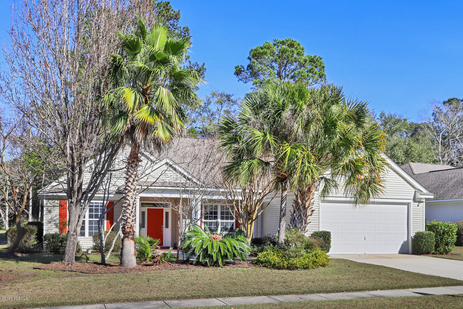 Photo of 38 Stratford Drive, Bluffton, SC 29909