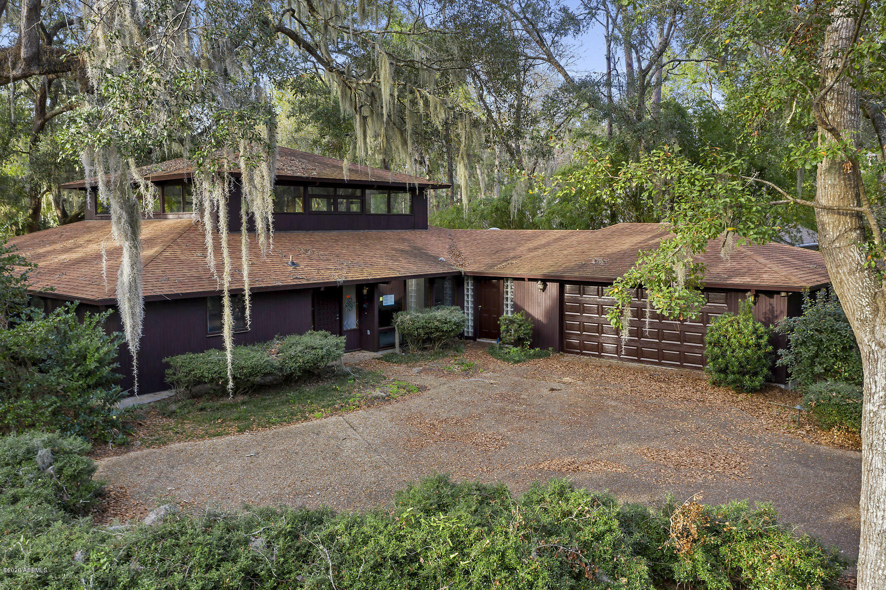 Photo of 5 Saw Timber Drive, Hilton Head Island, SC 29926