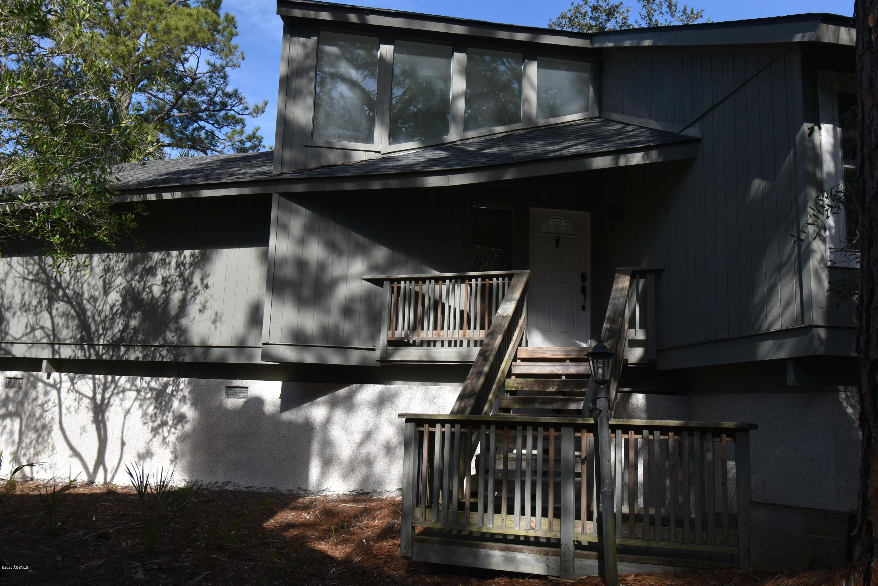 Photo of 889 Salt Cedar Lane, Fripp Island, SC 29920