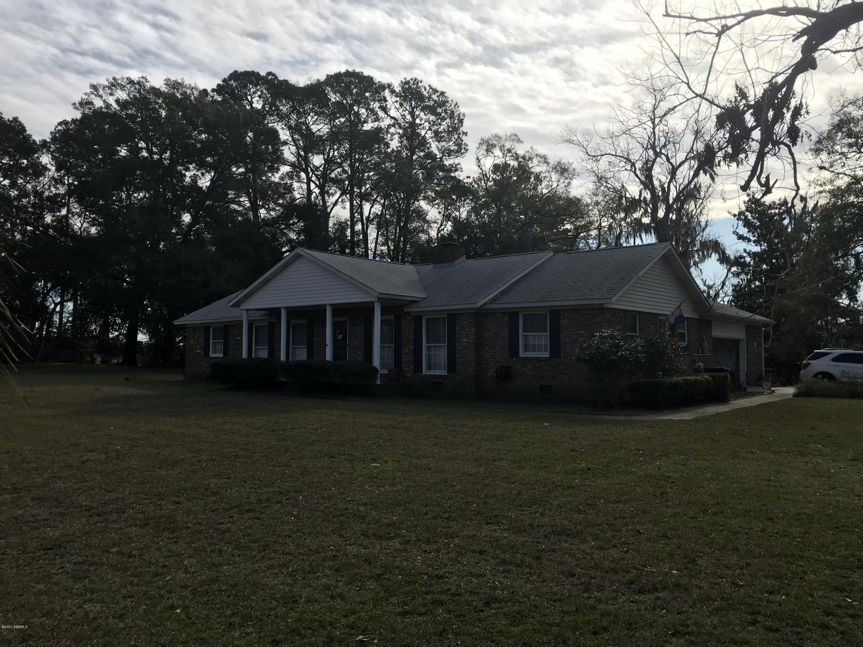Photo of 2247 Plantation Drive, Beaufort, SC 29902