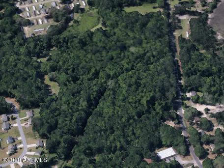 Photo of 58 Possum Hill Road, Beaufort, SC 29906
