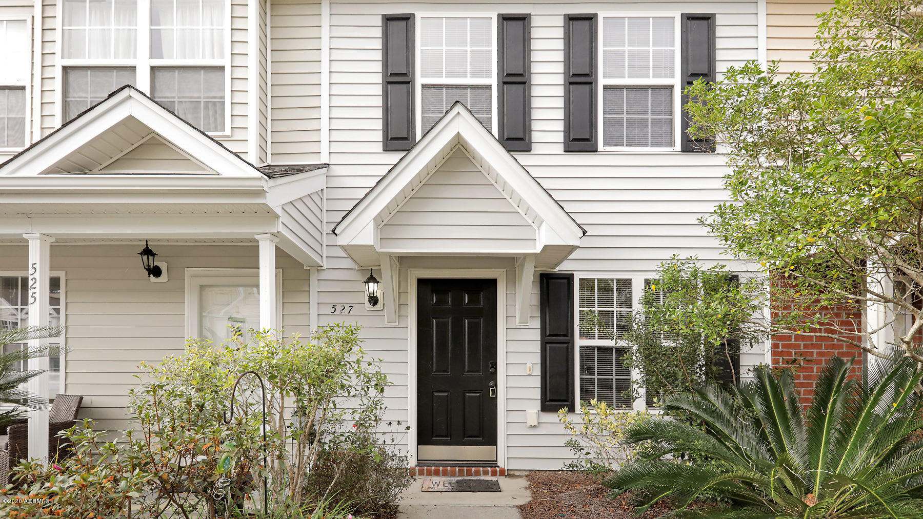 Photo of 527 Candida Drive, Beaufort, SC 29906
