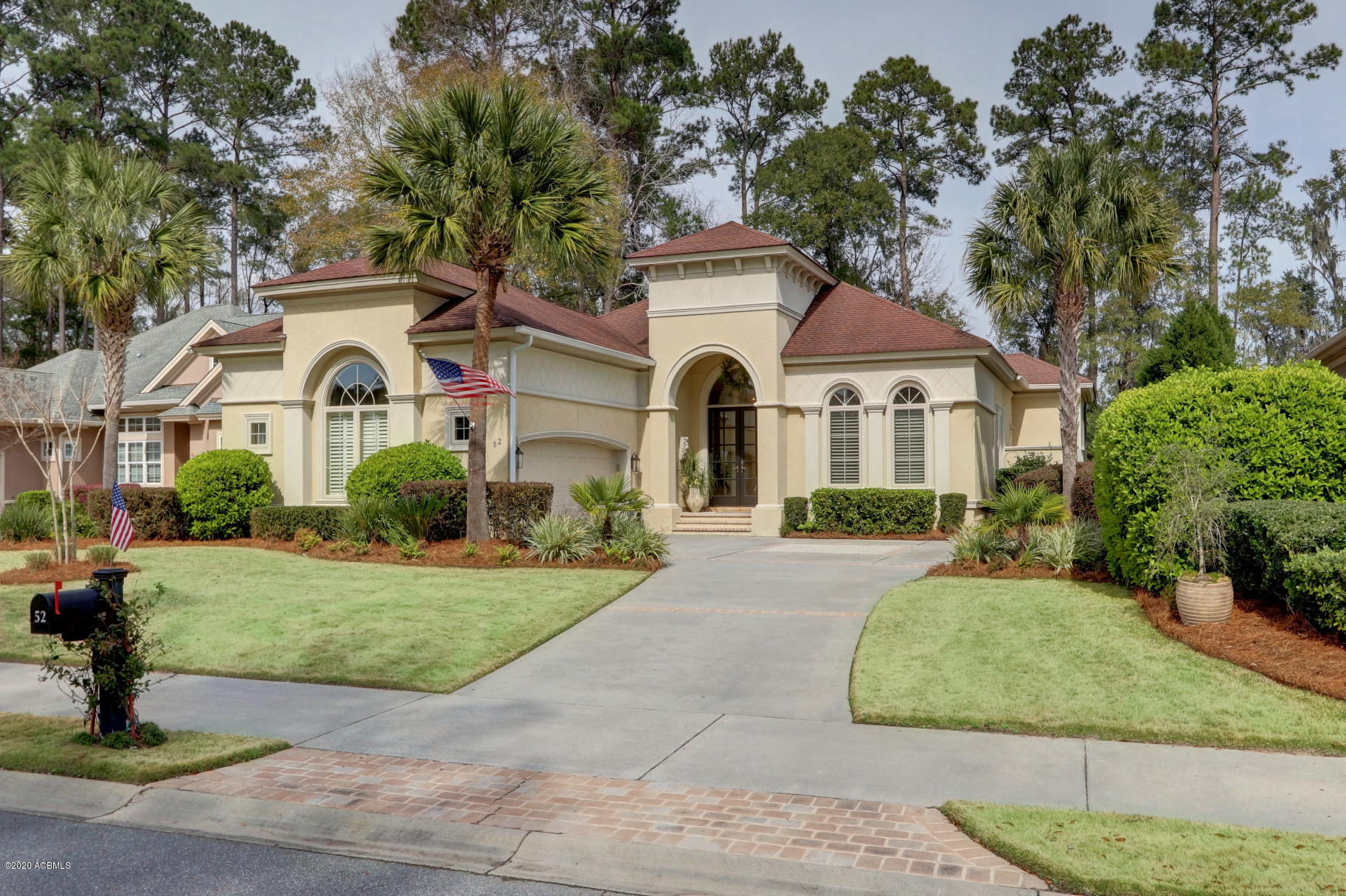 Photo of 52 Wicklow Drive, Bluffton, SC 29910
