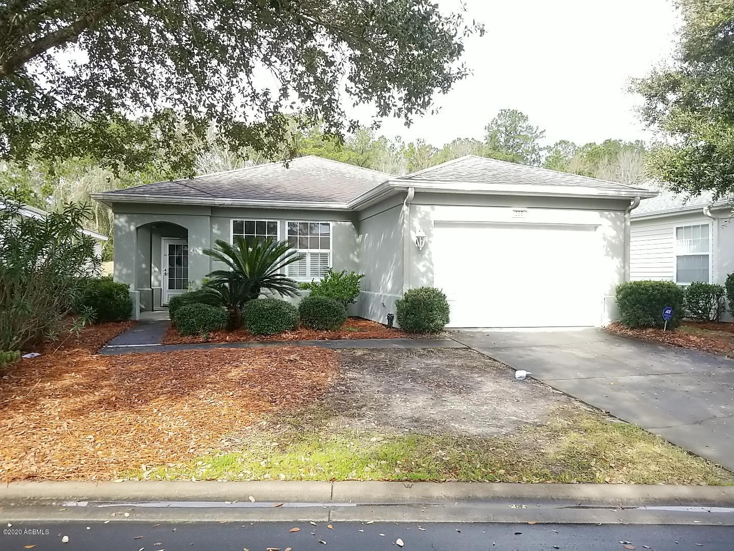 Photo of 258 Argent Place, Bluffton, SC 29909