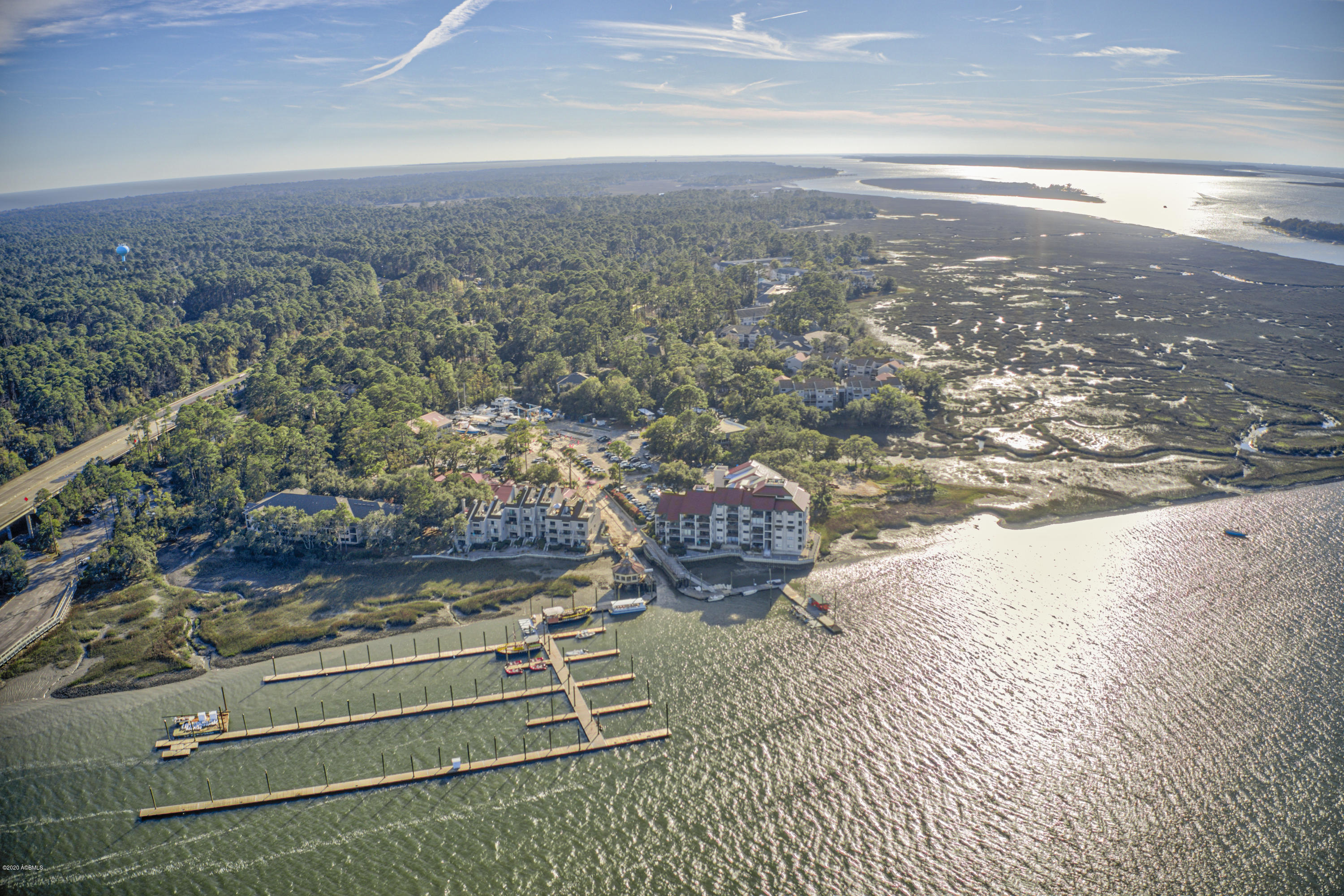 Photo of 90 Helmsman Way #301, Hilton Head Island, SC 29928