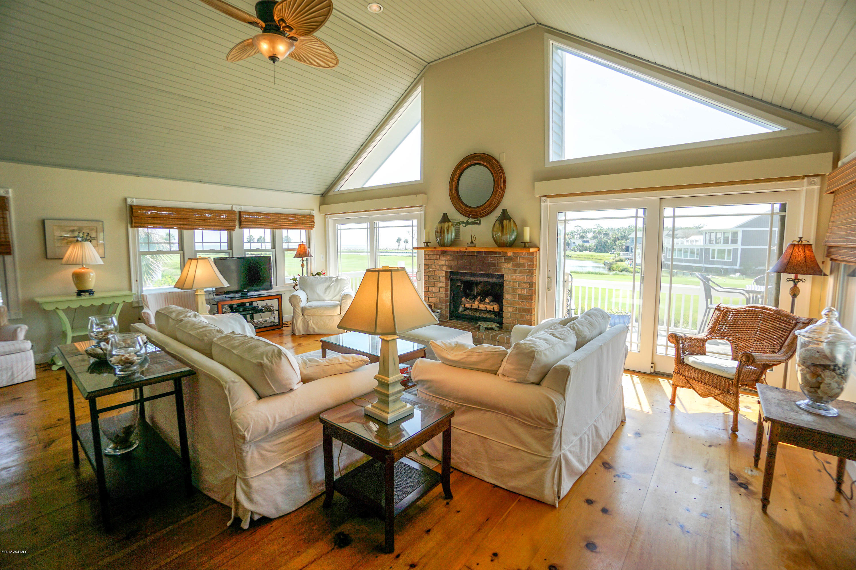 Photo of 457 Porpoise Circle, Fripp Island, SC 29920